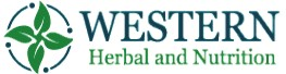Western Herbal and Nutrition, Inc.