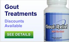 natural-gout-treatments.jpg