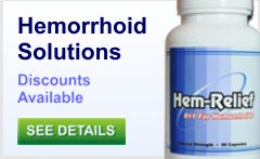 natural-hemorrhoid-treatments.jpg