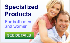 specialized-health-products.png