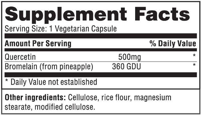 Quercetin Supplement Facts.jpg